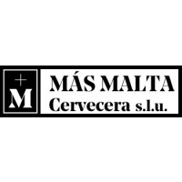 Mas Malta products