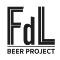 FDL Beer Project products