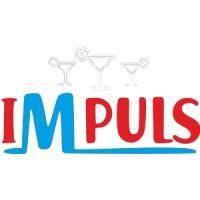 Sklep Impuls products