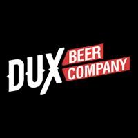 Productos ofrecidos por Dux Beer Company