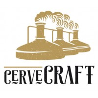 Cervecraft products