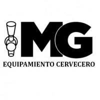 MG Equipamiento Cervecero
