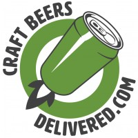 Craft Beers Delivered products