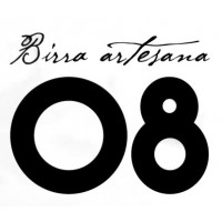 Birra 08 products