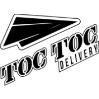 Toc Toc Delivery products