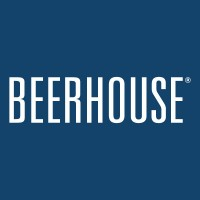 Productos ofrecidos por Beerhouse México