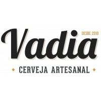 Vadia products