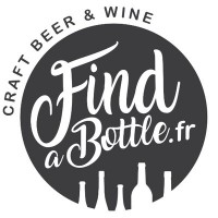 Find a Bottle products
