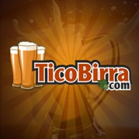 TicoBirra products