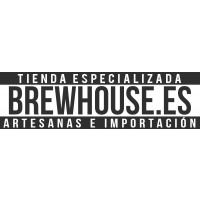 Brewhouse.es products