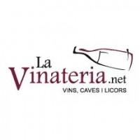 La Vinateria products