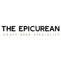 The Epicurean products