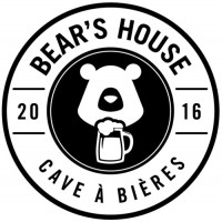 Bear's House products