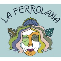 La Ferrolana products