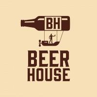 Productos ofrecidos por Beerhouse Perú