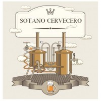 Sotano Cervecero products