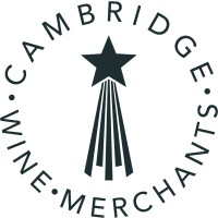 Cambridge Wine Merchants products