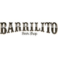 Barrilito Beer Shop products