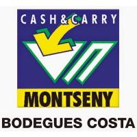 Bodegas Costa - Cash Montseny products