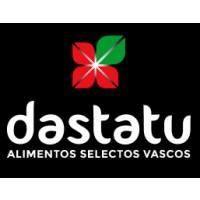 Productos ofrecidos por Dastatu