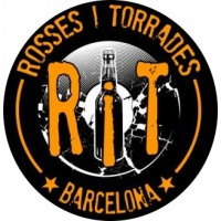 Rosses i Torrades products