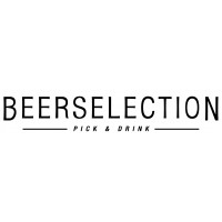 Beerselection products