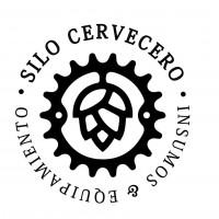 Productos ofrecidos por Silo Cervecero