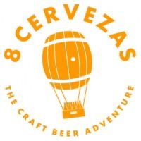 8 Cervezas products