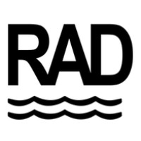 Rad Seltzer products