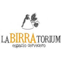 Productos ofrecidos por Labirratorium