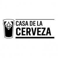 Productos ofrecidos por Casa de la Cerveza