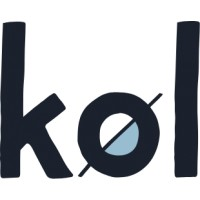 Køl products