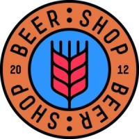 Beer Shop HQ products