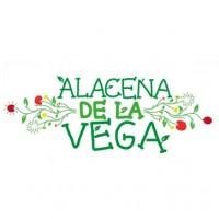Alacena De La Vega products