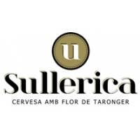 Sullerica