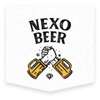 Productos ofrecidos por Nexo Beer