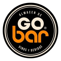 Gobar products