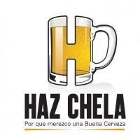Haz Chela products