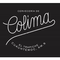 Cervecería de Colima products