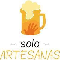 Solo Artesanas products
