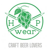 Hop Wear products
