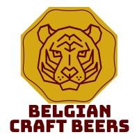 Belgian Craft Beers products
