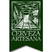 Productos ofrecidos por Cerveza Artesana Homebrew