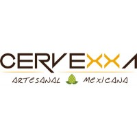 Cervexxa products