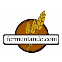Fermentando products