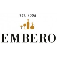 Embero products