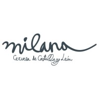 Milana products