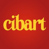 Cibart products