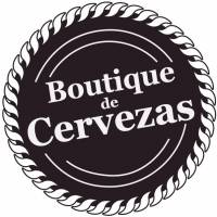 Boutique de Cervezas products