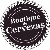 Productos ofrecidos por Boutique de Cervezas